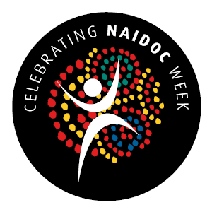 NAIDOC Week Grants Open