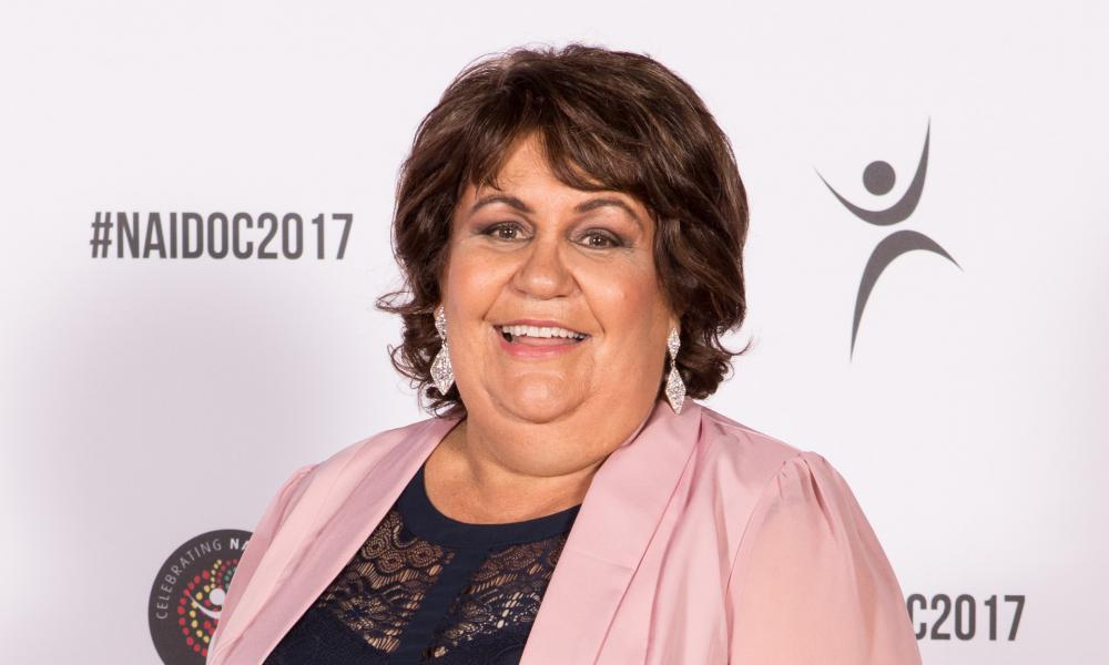 Patricia Conlon