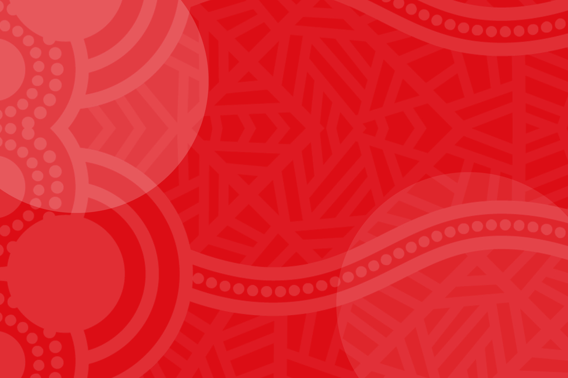https://www.naidoc.org.au/sites/default/files/revslider/image/NAIDOC%20web%20background%20-%20red.jpg