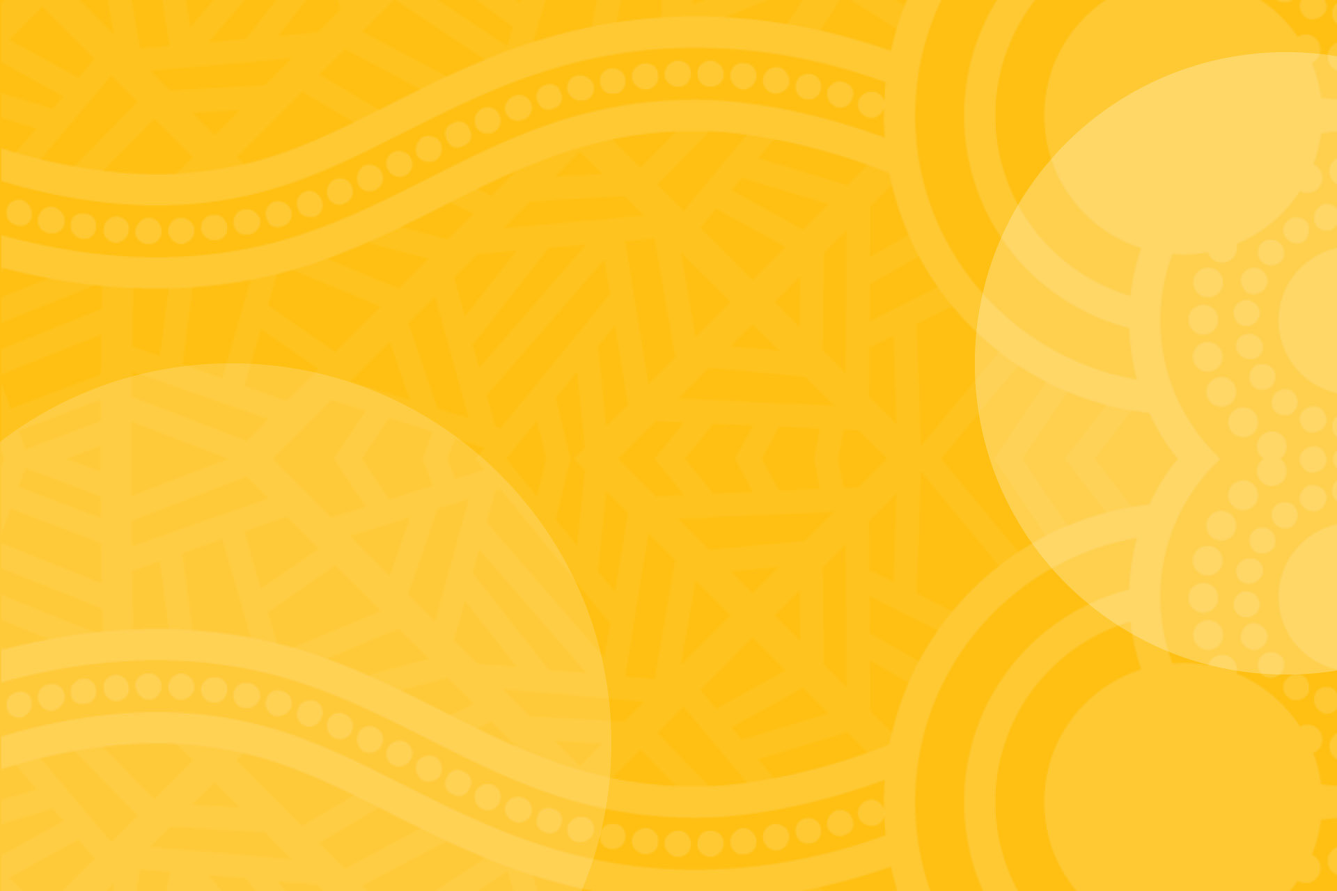 https://www.naidoc.org.au/sites/default/files/revslider/image/NAIDOC%20web%20background%20-%20yellow.jpg