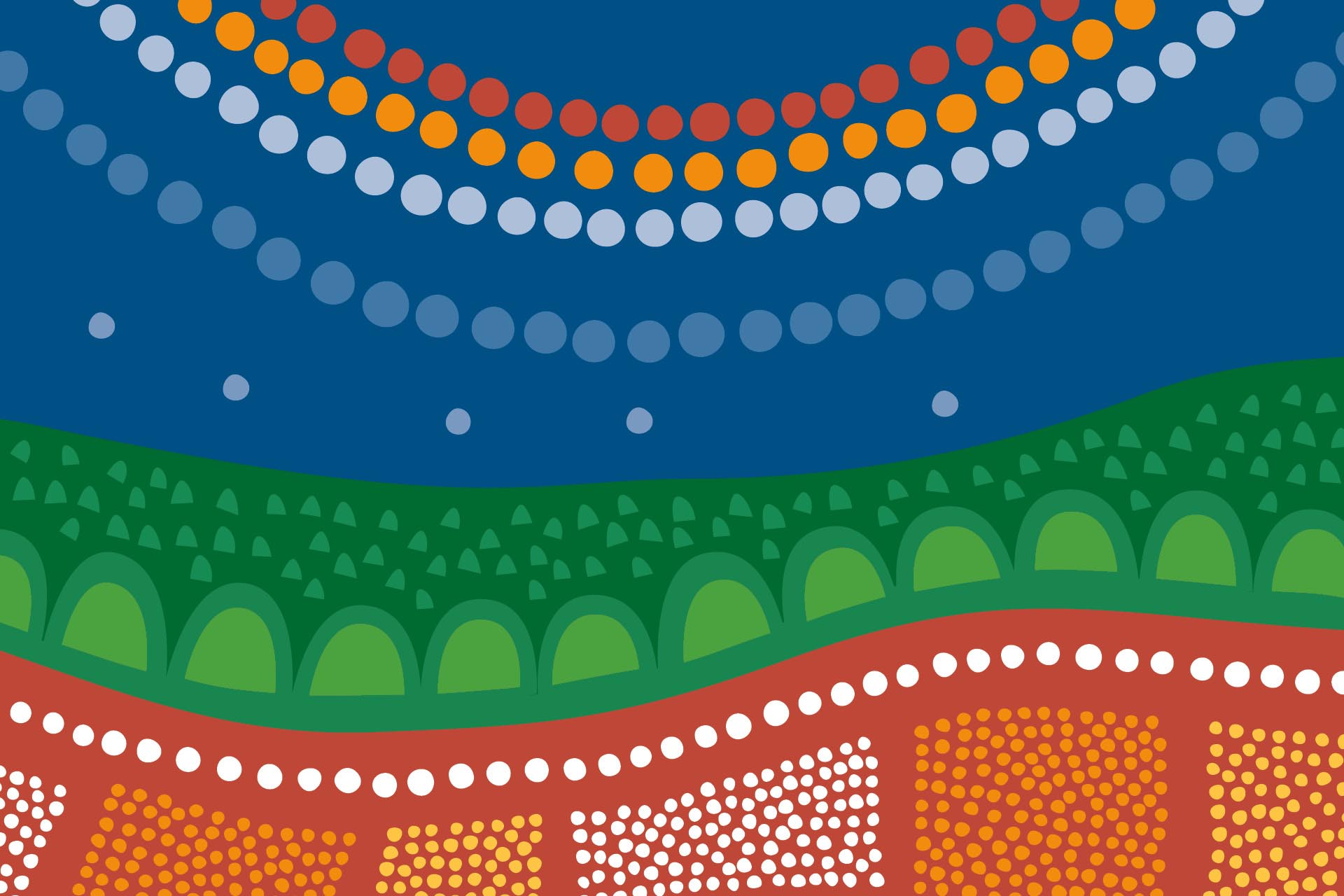 https://www.naidoc.org.au/sites/default/files/revslider/image/naidoc-poster-2019-winner.jpg