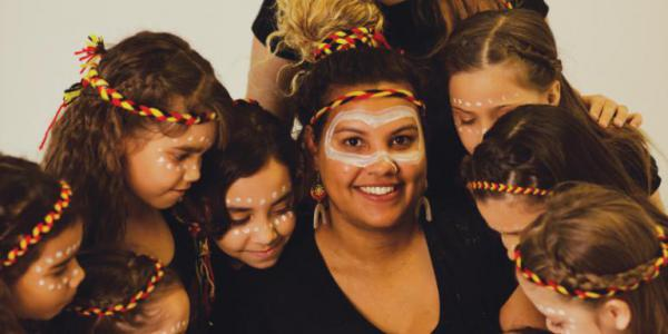Maali Festival, photo credit Cole Baxter