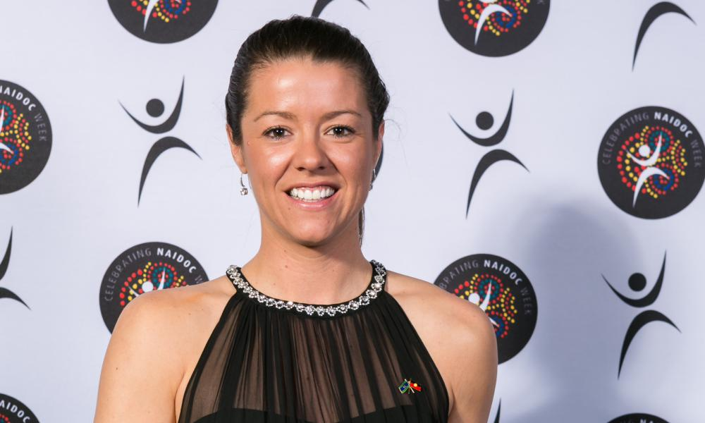 Kate Malpass